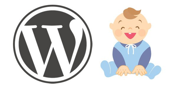 Temas hijos en Wordpress - Usar child themes