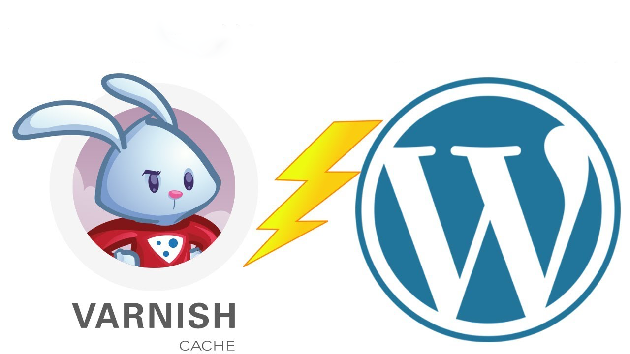 varnish wordpress